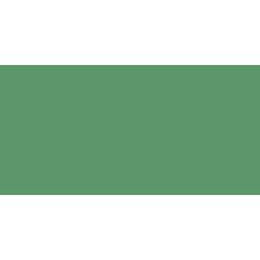 diffuseur sur batterie